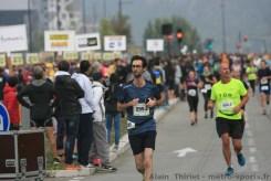 Grenoble Ekiden 2018 les relais 3 et 4 (54)
