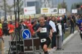 Grenoble Ekiden 2018 les relais 3 et 4 (57)