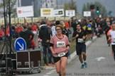 Grenoble Ekiden 2018 les relais 3 et 4 (69)