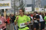Grenoble Ekiden 2018 les relais 3 et 4 (71)