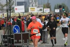 Grenoble Ekiden 2018 les relais 3 et 4 (76)