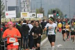 Grenoble Ekiden 2018 les relais 3 et 4 (77)