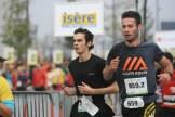 Grenoble Ekiden 2018 les relais 3 et 4 (8)