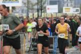 Grenoble Ekiden 2018 les relais 3 et 4 (80)