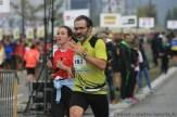 Grenoble Ekiden 2018 les relais 3 et 4 (83)