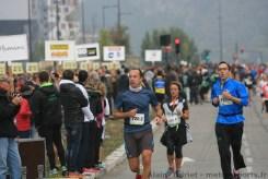 Grenoble Ekiden 2018 les relais 3 et 4 (88)