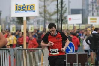 Grenoble Ekiden 2018 les relais 3 et 4 (9)