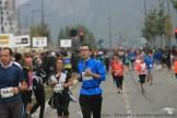 Grenoble Ekiden 2018 les relais 3 et 4 (90)