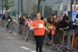 Grenoble Ekiden 2018 les relais 3 et 4 (95)