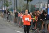 Grenoble Ekiden 2018 les relais 3 et 4 (96)