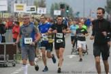 Grenoble Ekiden 2018 premier relais (105)