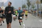 Grenoble Ekiden 2018 premier relais (106)