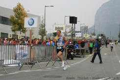 Grenoble Ekiden 2018 premier relais (11)