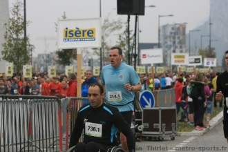 Grenoble Ekiden 2018 premier relais (111)