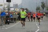 Grenoble Ekiden 2018 premier relais (113)