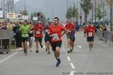 Grenoble Ekiden 2018 premier relais (114)