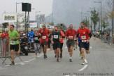 Grenoble Ekiden 2018 premier relais (115)