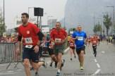 Grenoble Ekiden 2018 premier relais (116)