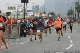 Grenoble Ekiden 2018 premier relais (124)