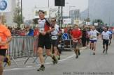 Grenoble Ekiden 2018 premier relais (127)