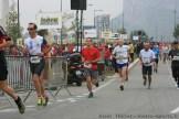 Grenoble Ekiden 2018 premier relais (128)