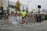 Grenoble Ekiden 2018 premier relais (13)