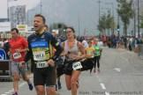 Grenoble Ekiden 2018 premier relais (140)