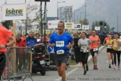 Grenoble Ekiden 2018 premier relais (142)