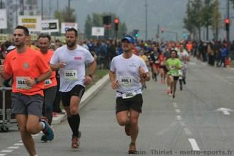 Grenoble Ekiden 2018 premier relais (152)