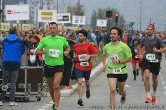 Grenoble Ekiden 2018 premier relais (155)
