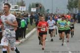 Grenoble Ekiden 2018 premier relais (159)