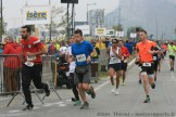 Grenoble Ekiden 2018 premier relais (172)