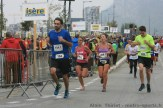 Grenoble Ekiden 2018 premier relais (181)