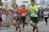 Grenoble Ekiden 2018 premier relais (183)