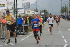 Grenoble Ekiden 2018 premier relais (186)