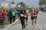Grenoble Ekiden 2018 premier relais (191)