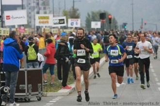 Grenoble Ekiden 2018 premier relais (196)