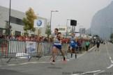 Grenoble Ekiden 2018 premier relais (2)