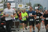 Grenoble Ekiden 2018 premier relais (200)