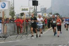 Grenoble Ekiden 2018 premier relais (209)