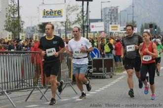 Grenoble Ekiden 2018 premier relais (210)