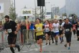 Grenoble Ekiden 2018 premier relais (222)