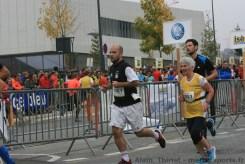 Grenoble Ekiden 2018 premier relais (230)