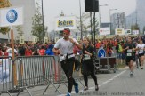 Grenoble Ekiden 2018 premier relais (237)
