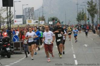 Grenoble Ekiden 2018 premier relais (240)