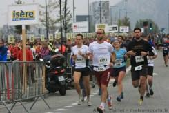 Grenoble Ekiden 2018 premier relais (241)