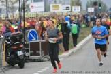 Grenoble Ekiden 2018 premier relais (248)