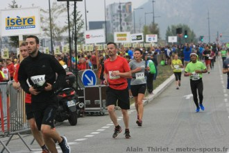 Grenoble Ekiden 2018 premier relais (254)