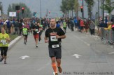 Grenoble Ekiden 2018 premier relais (258)