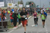 Grenoble Ekiden 2018 premier relais (260)